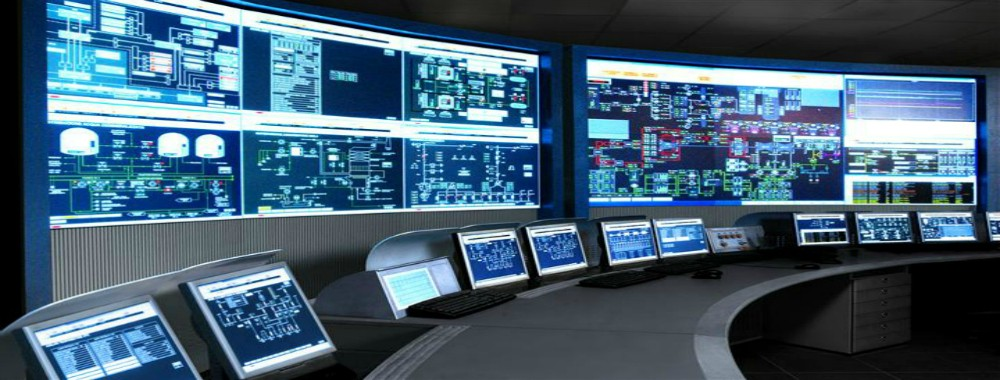 Schneider Electric Scada Gateway Contains Hard Coded Ftp
