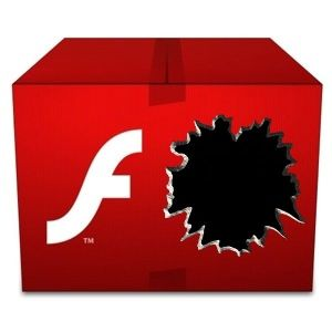 Flash zero-day
