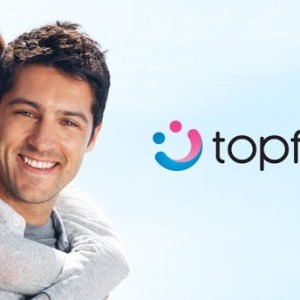 dating site topface Topface — the online chatting service in all cities thousands of guys will be  happy to notice you: talk about yourself, add photos and accept compliments.