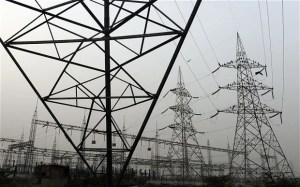 Uk-power-grid