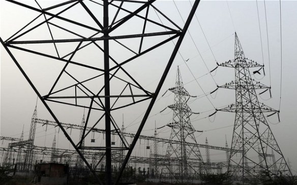 DHS confirms the use of BlackEnergy in Ukrainian outage