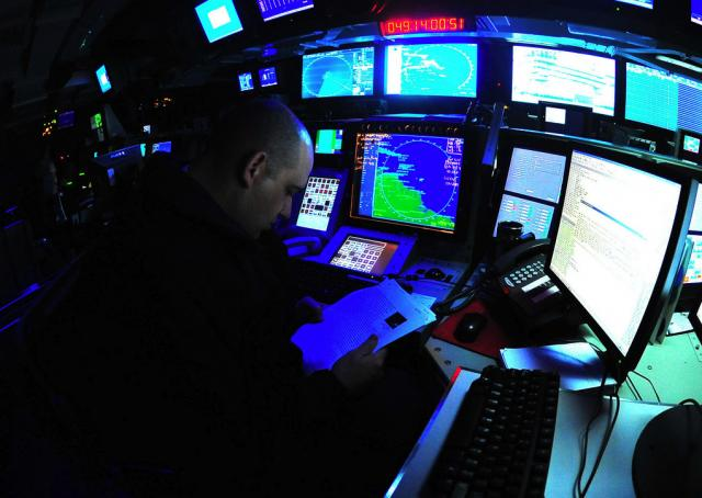 presidential election us-army-cyber