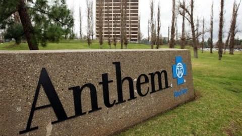 Anthem Insurance-HQ-jpg