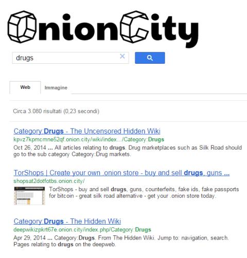 Onion.City 2
