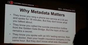 Eff-metadata-identity