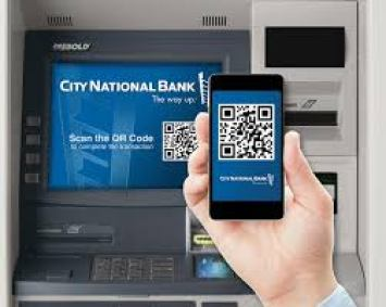 cardless atms mobile