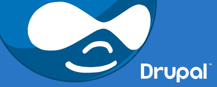Drupal version 8.2.7