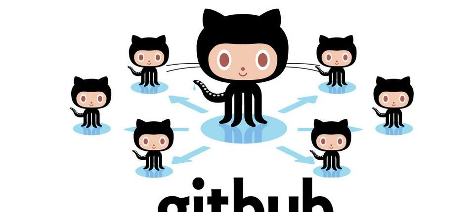 Git Project