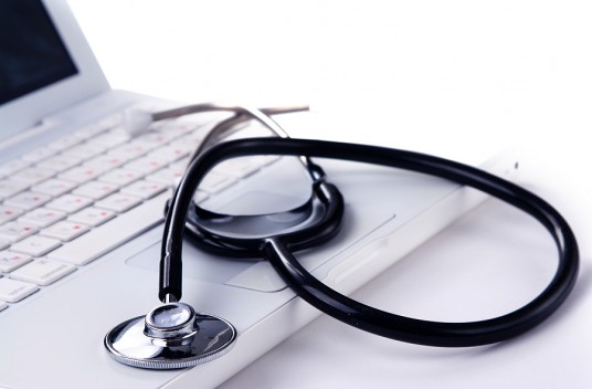 healthcare MedicalData-breach