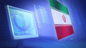 Iran-cyber-attacks