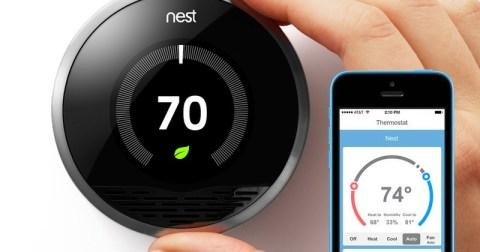 nest thermostat_insteon-800x420