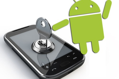 android mobile security 2