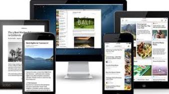 apple safari browser 2