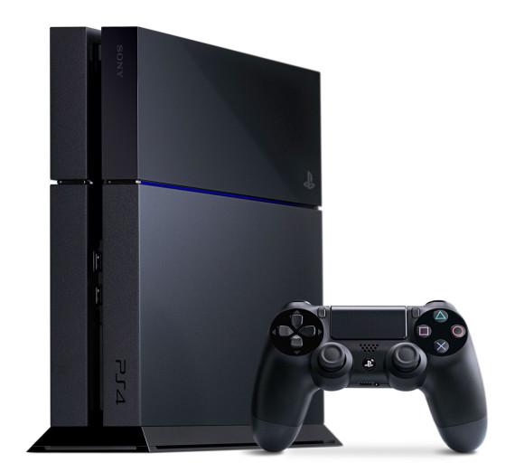 PS4 Kernel Exploit