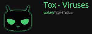 tox logo-300x111