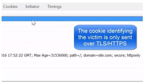 RC4 encryption attack 3
