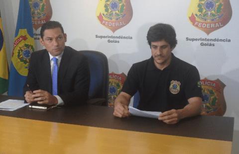 delegados announcement Darkode arrest