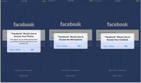 masque attack hacking team facebook-app