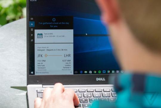 will windows 10 run cracked software