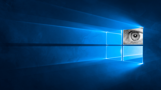 https://i0.wp.com/securityaffairs.co/wordpress/wp-content/uploads/2015/08/windows-10-privacy.png
