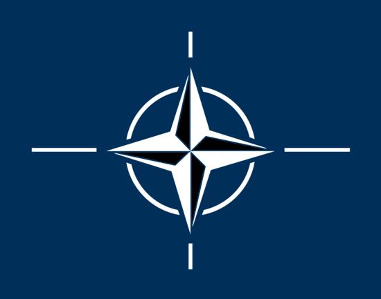 NATO LOGO, fascist logo.wmv - YouTube