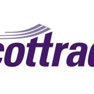 Scottrade data breach affects 4 6 Million CustomersSecurity Affairs