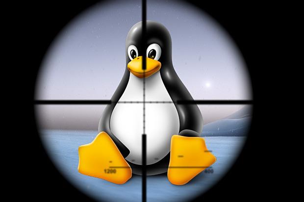 Mutagen Astronomy Linux Kernel