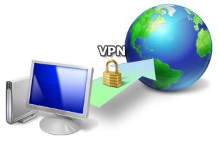 VPN SAFERVPN  - VPN port fail - SAFERVPN CVE-2018-10308 VULNERABILITY, FROM DOS TO DEANONYMIZATIONSecurity Affairs
