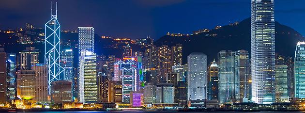 hongkong_web