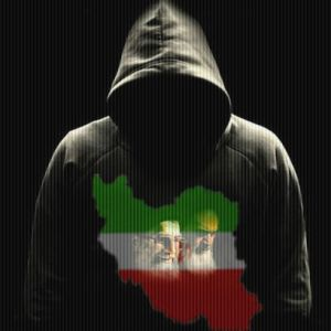 Iran-linked APT group Pioneer Kitten sells access to hacked networks