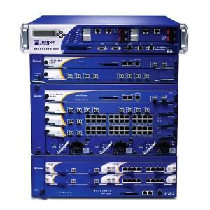 Juniper-firewall-unauthorized-code4