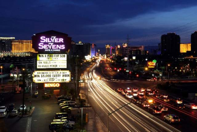 syscoin casino