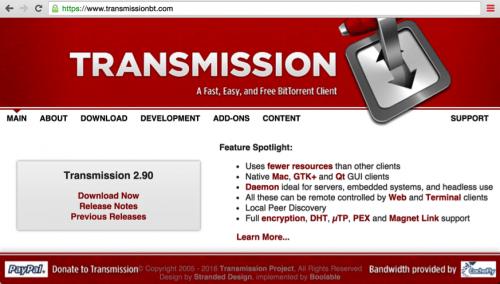 KeRanger MAC OS X ransomware