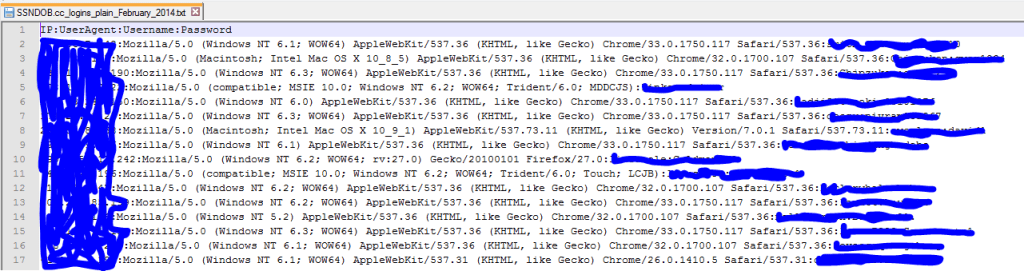 ransomware Ran$umBin