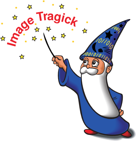 CloudFlare ImageMagick flaw