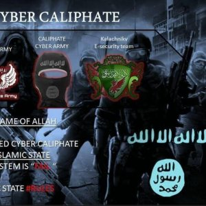 Ghost Squad dox United Cyber CaliphateSecurity Affairs