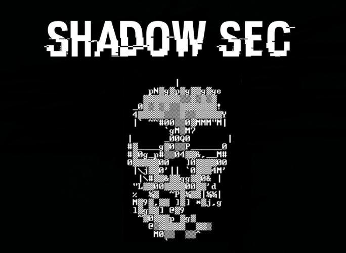Shad0wS3C EJBCA Shad0w Security