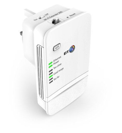 bt-wi-fi-extenders-2