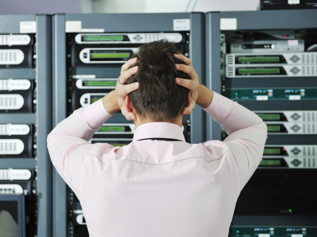 Database Security Flaws