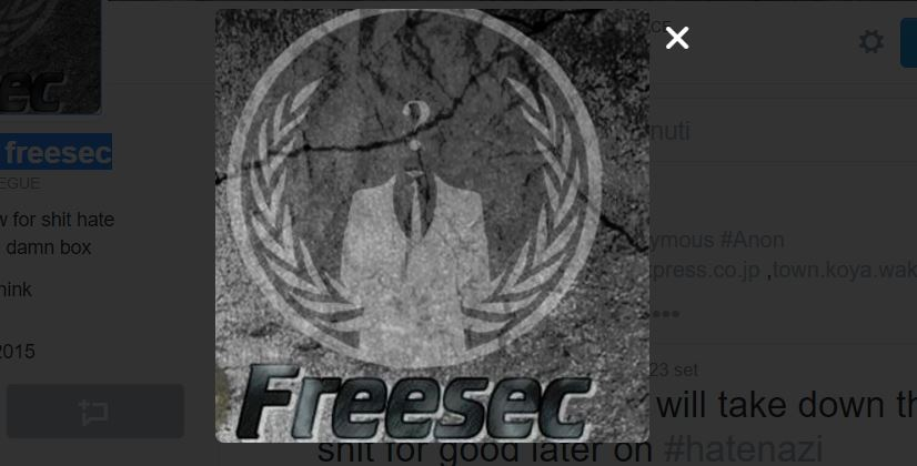 anonrising-freesec