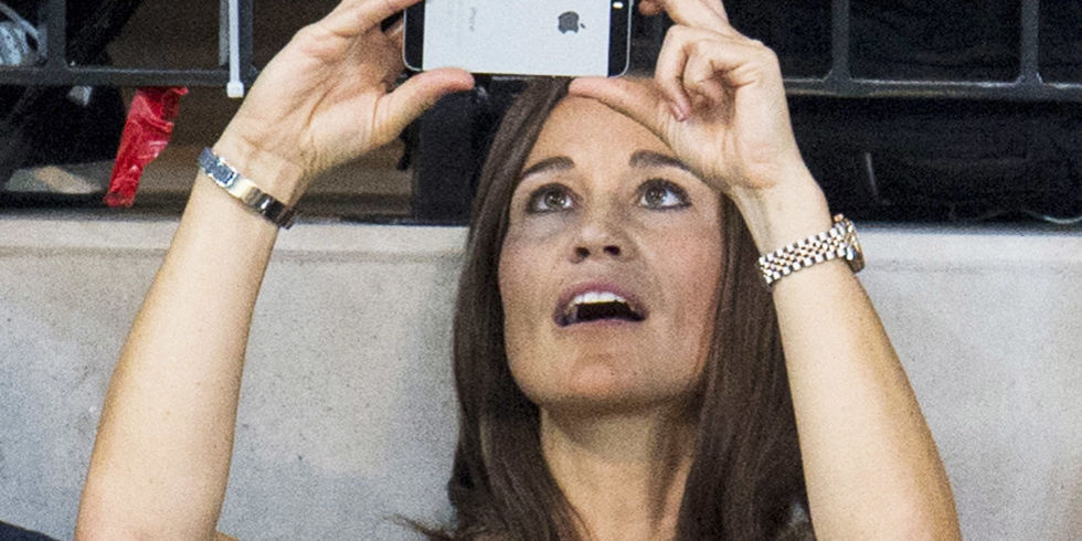 pippa-middleton-iphone