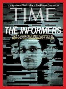 att-mass-surveillance-2