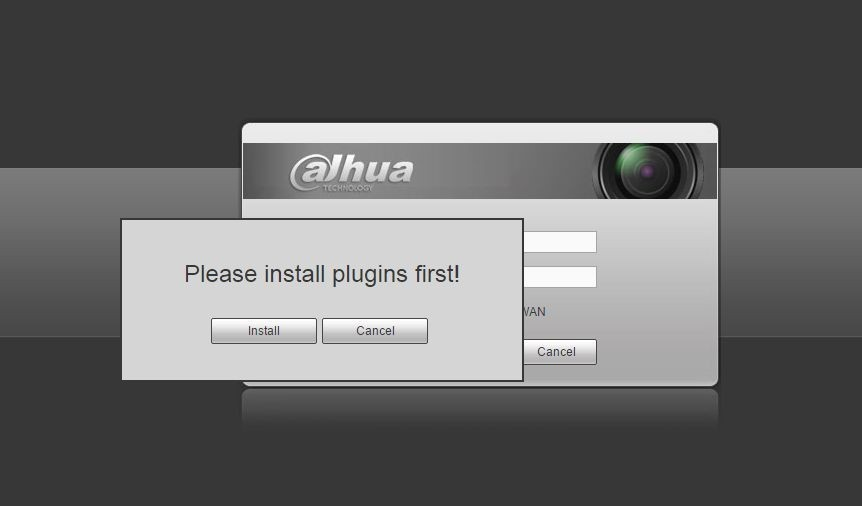 home-router-14