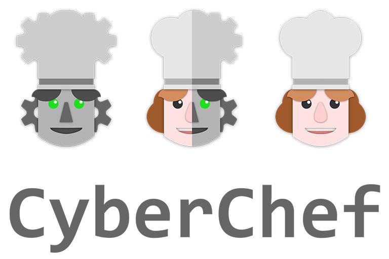 cyberchef-gchq