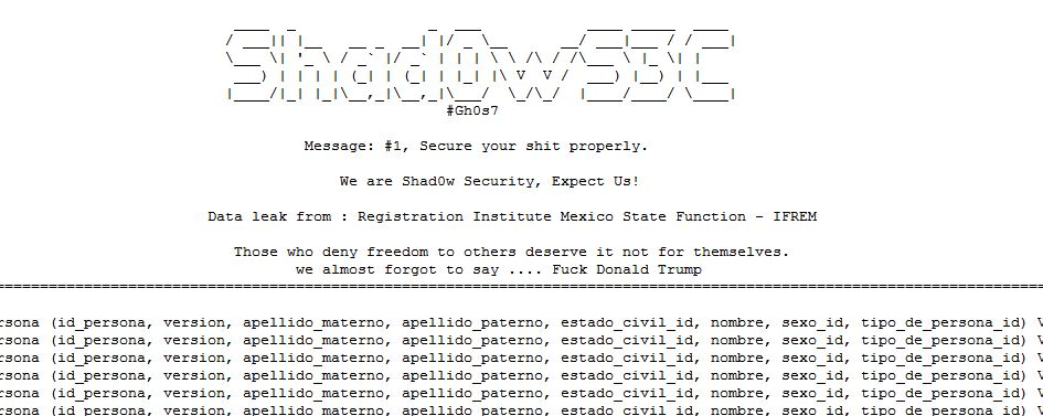 frem-mexico-data-breach
