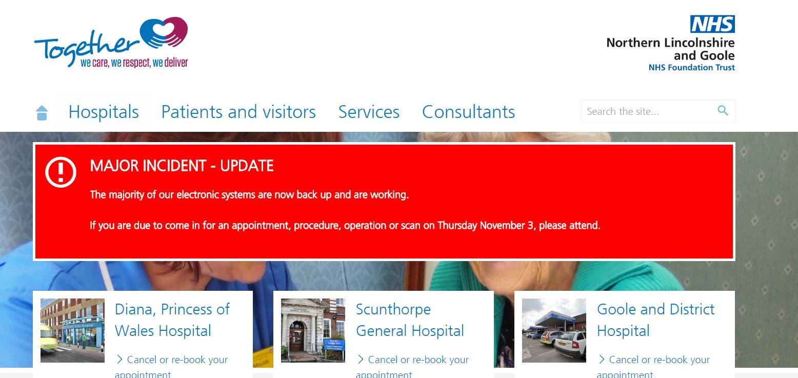hospital-cyber-attack-nhs