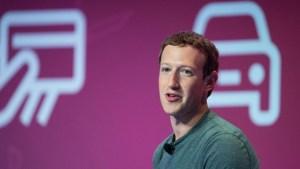 Ourmine-hacked-zuckerberg-again