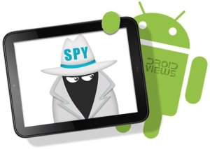 Exaspy-android-spyware