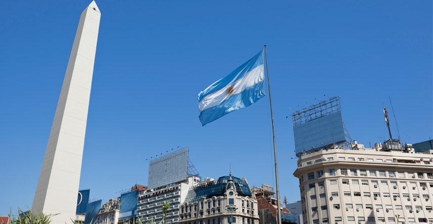 Argentinian Ministry of Industry hacked by Kapustkiy