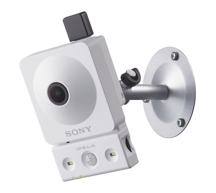 sony-cameras-backdoor
